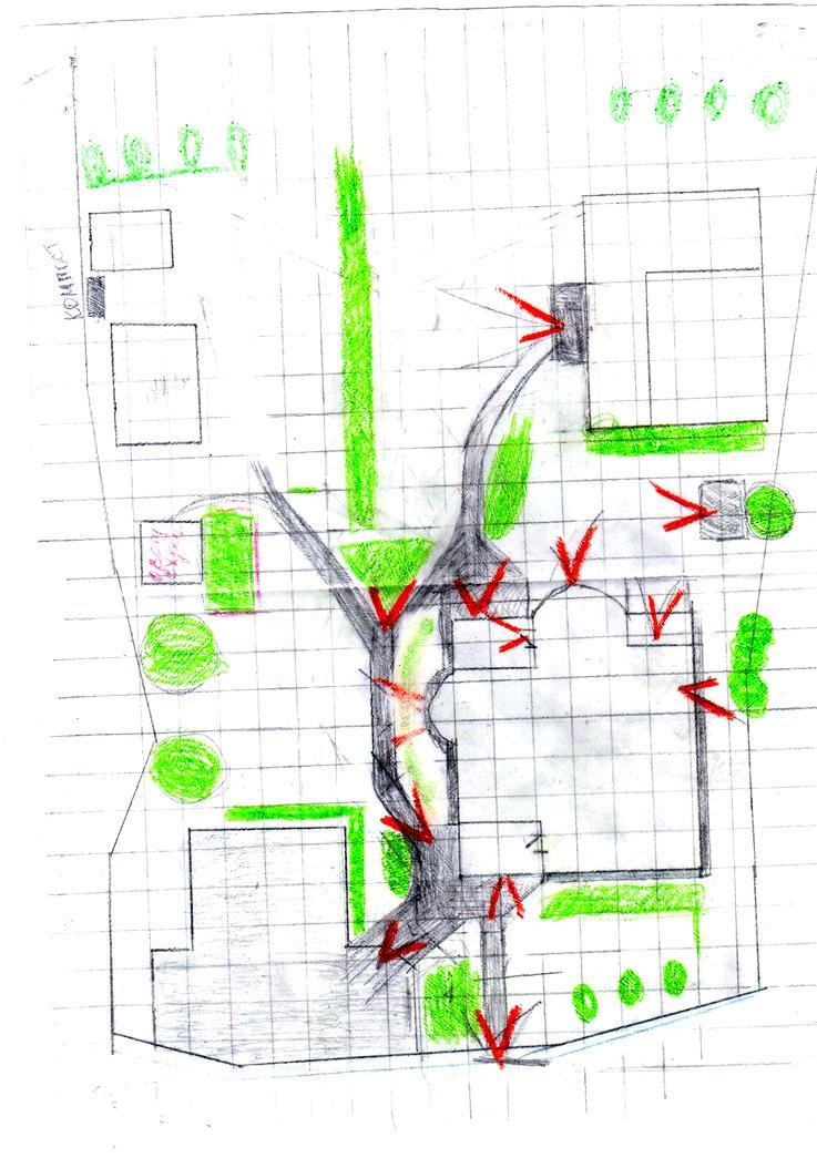 4. план с зел.зонами