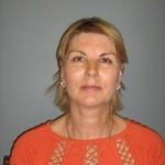 Елена Лиханова