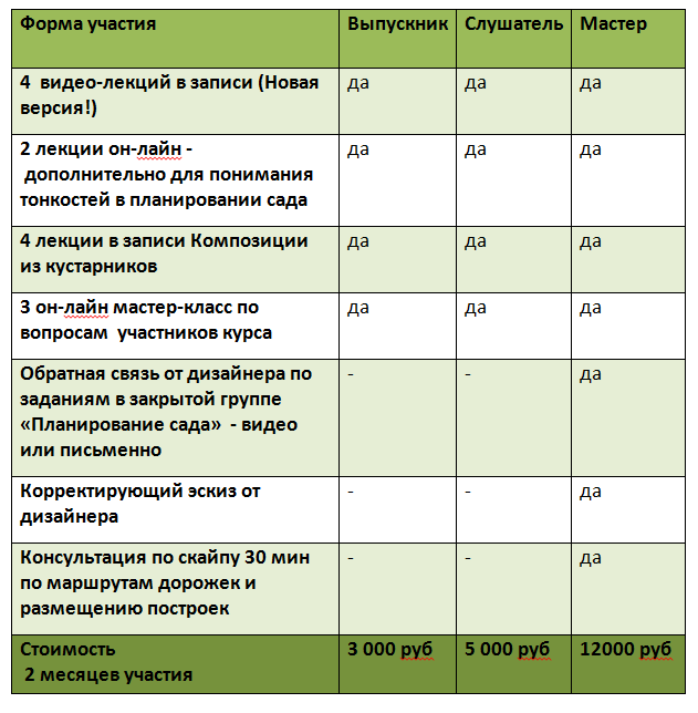 snimok-e-krana-108