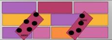 блоки-2