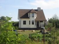 Дом 2, фото