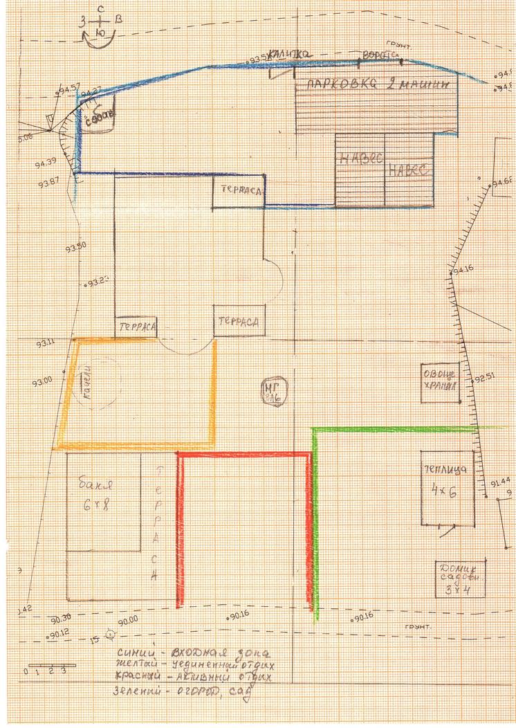 2.plan-s-zonirovaniem.jpg