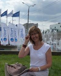 Irina-Petrova1.jpg