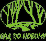 logo_prozrachnyj-fon180h160.png