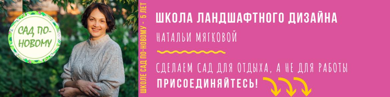 oblozhka-VK-i-bannery-na-GK.png