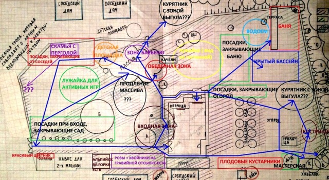 plan1-marsgruti-dorozhek.jpg